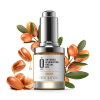 Pure Argan Oil for Face