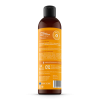 Argan Oil Extract Conditioner for Dry Hair