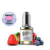Berry Blend Face Oil for Acne
