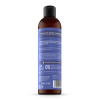 Black Caviar Oil Extract Conditioner for Dull Hair