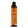 Coconut Oil Extract Volume Boost Shampoo
