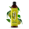Marula Oil Extract Conditioner for Frizzy Hair