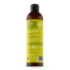 Marula Oil Extract Shampoo for Frizzy Hair