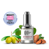 Mediterranean Blend Face Oil for Skin Rejuvenation