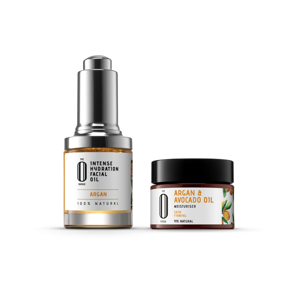 MOISTURE ME UP DUO